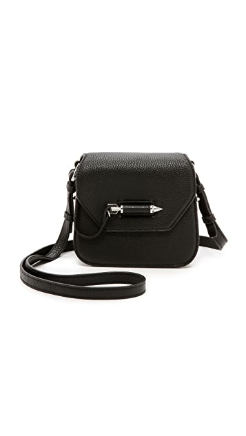 Mackage Novaki Cross Body Bag
