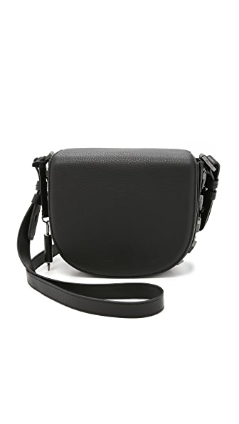 Mackage Rima Cross Body Bag