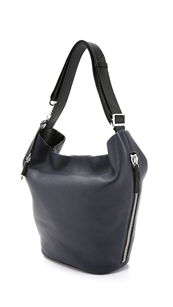 Mackage Derry Hobo Bag