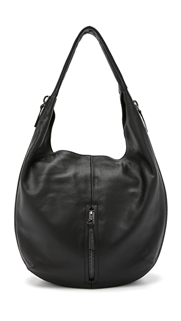 Mackage Noya Hobo Bag
