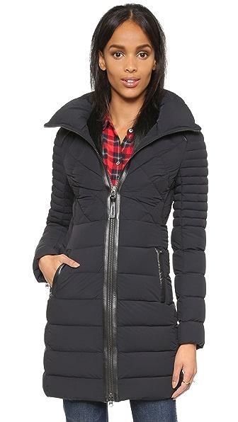 Mackage Micah Coat