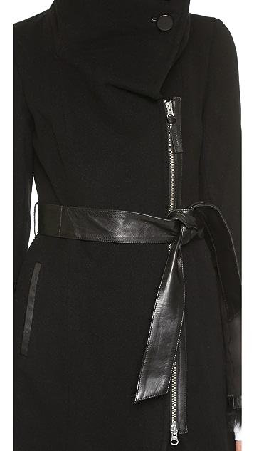 Mackage Isabel Coat