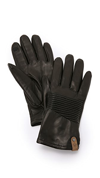 Mackage Nira Gloves