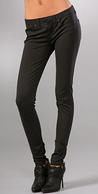 Madewell Legging Pants