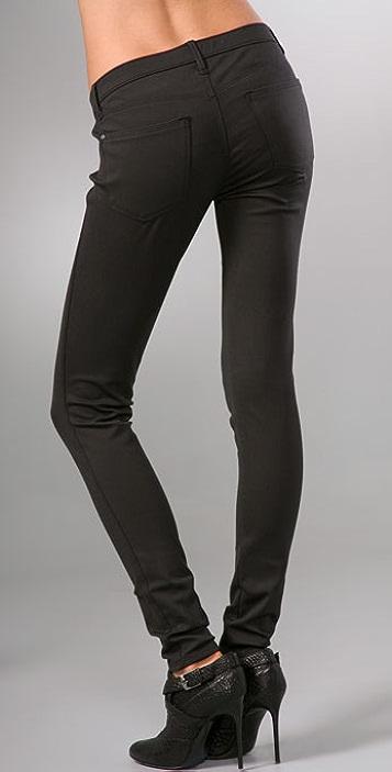 Madewell Legging Pants