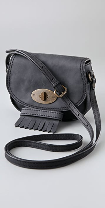 Madewell Vintage Mini Bag