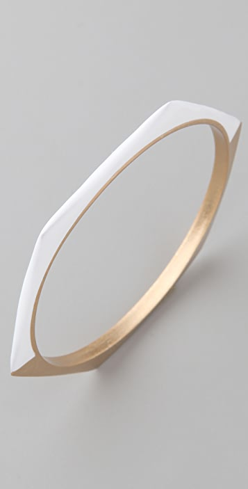 Madewell Brightside Bangle