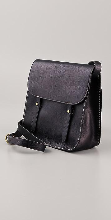 Madewell Territories Bag