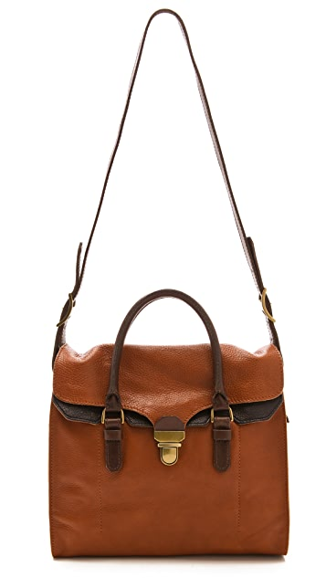Madewell Lovelock Tote