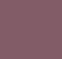 Pale Fig