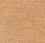 Marled Caramel
