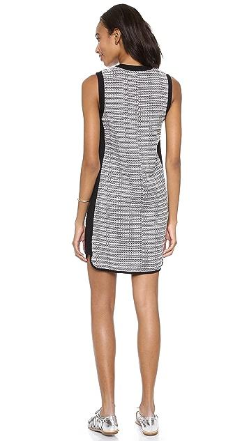 Madewell Celia Dress