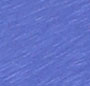 Canterbury Blue