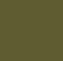 Camoflauge Green