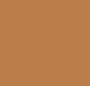 Timber Brown