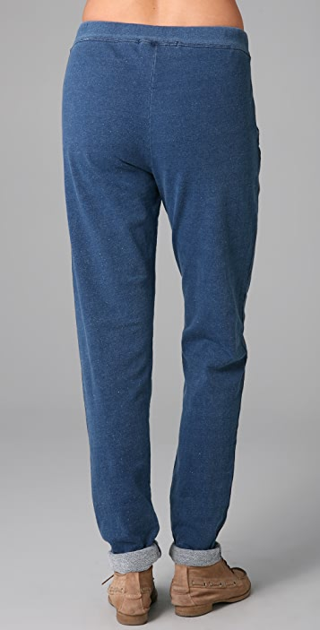 Scotch & Soda/Maison Scotch Jogging Pants