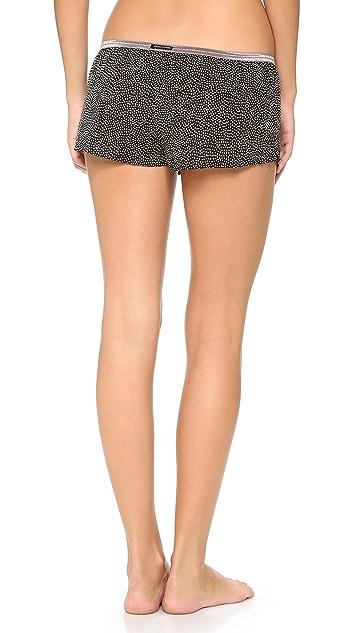 Scotch & Soda/Maison Scotch Silky Boxer Shorts