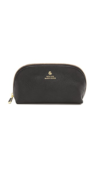Scotch & Soda/Maison Scotch Makeup Bag