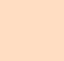 Peach Melange