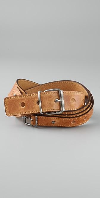 MM6 Belt