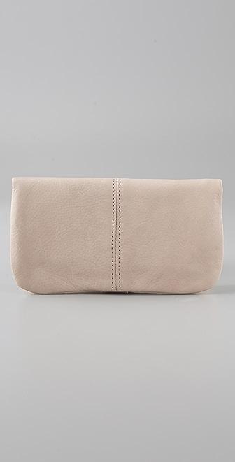 MM6 Wallet
