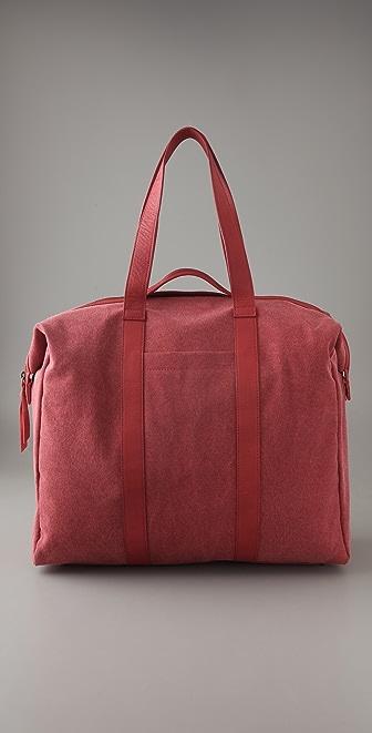 MM6 Tote Bag