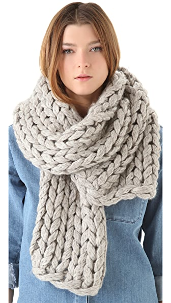 Free Scarf Knitting Patterns. Knitted Scarf in Wendy Evolution - Downloadable PDF Downloadable PDF. Free. Free Frosty Chunky Scarf in Paintbox Yarns Simply Chunky Downloadable PDF. Free. Free; Save. Cable Scarf and Hat with Fur Pompom in Schachenmayr 94%(K).