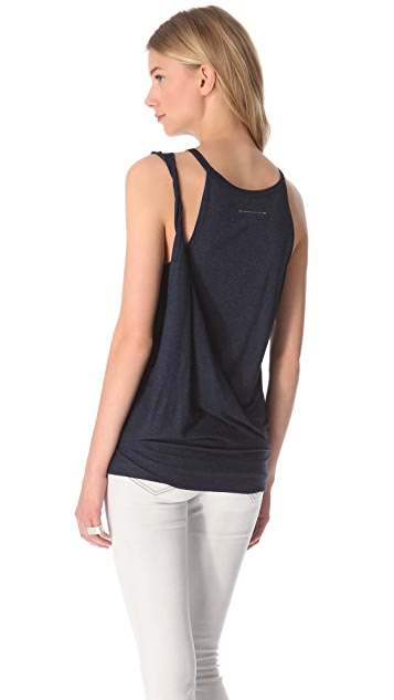 MM6 Convertible Tank / Dress