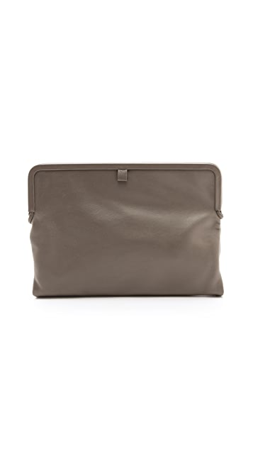 MM6 Large Clutch