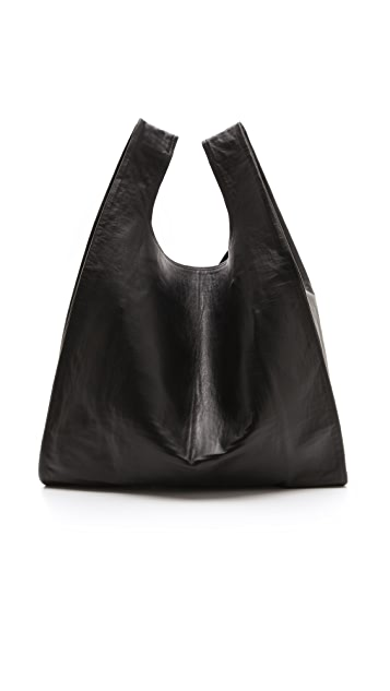 MM6 Large Shopper