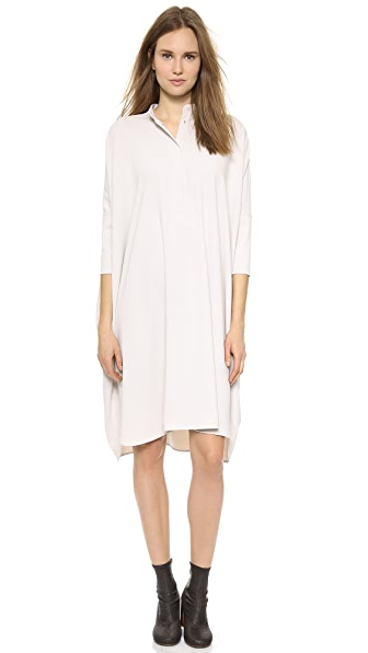 MM6 Shirtdress