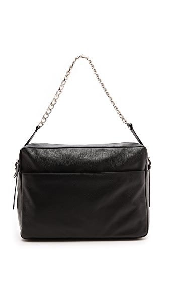 MM6 Convertible Backpack / Satchel