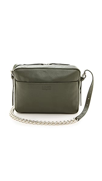 MM6 Cross Body Bag