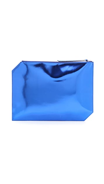 MM6 Large Mirror Pouch