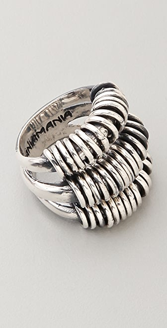 mania mania apollo ring shopbop