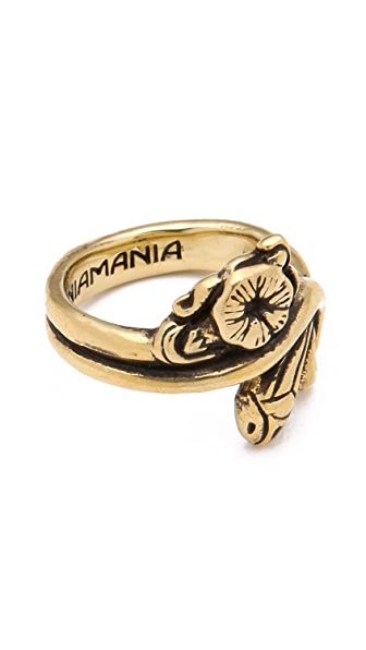 Mania Mania Lucid Dream Ring