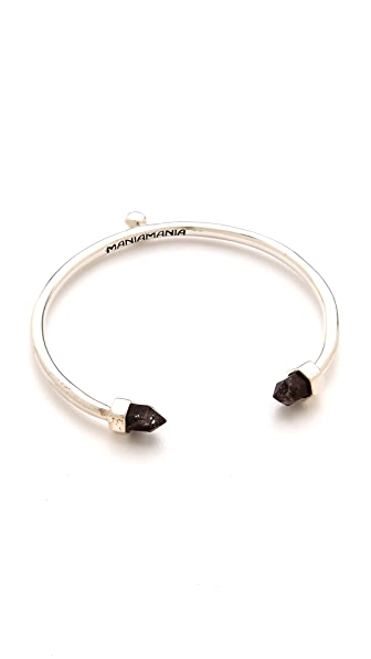 Mania Mania Ishtar Bangle Bracelet