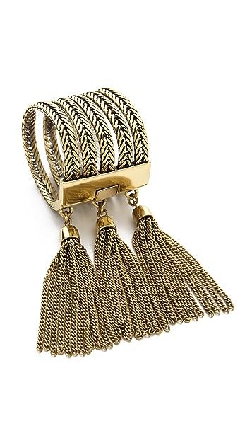 Mania Mania Magick Bracelet
