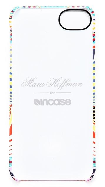 Mara Hoffman King Tut iPhone 5 / 5S Case