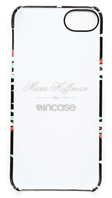 Mara Hoffman Pow Wow iPhone 5 / 5S Case