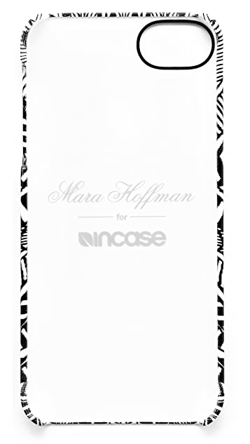Mara Hoffman Hunter iPhone 5 / 5S Case