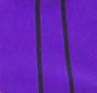 Rays Violet