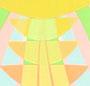 Beams Yellow