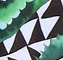 Aloe Green