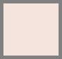 Aloe Pastel Pink