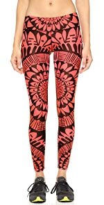 Peacefield Leggings                Mara Hoffman