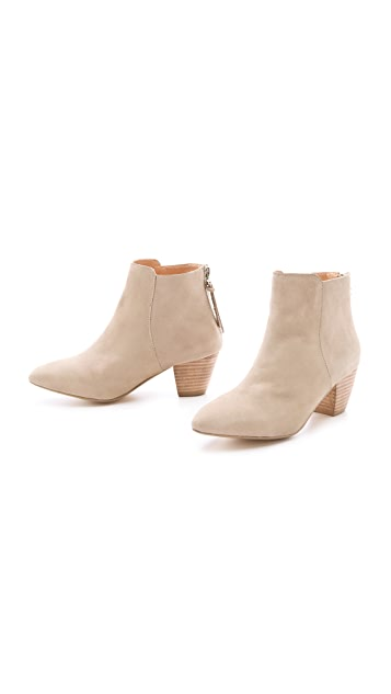Marais USA Ankle Booties