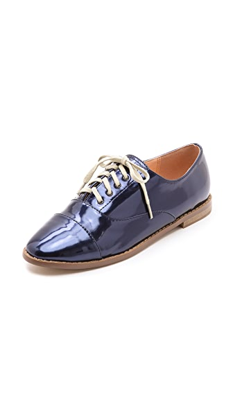 Marais USA Montauk Oxfords
