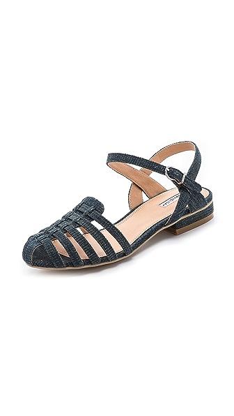 Marais USA Fisherman Sandals