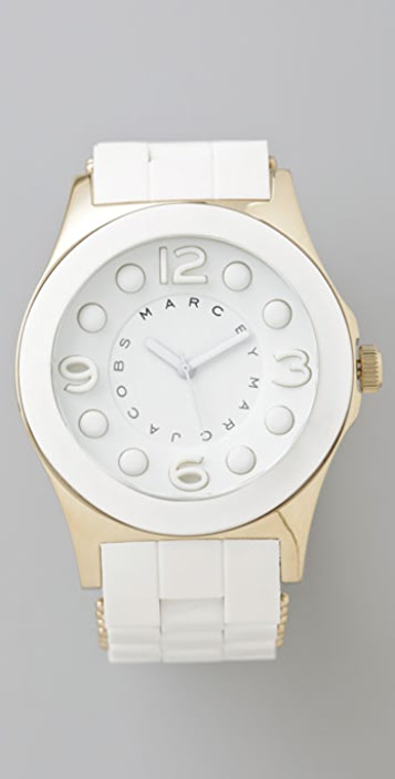 Marc by Marc Jacobs The Pelly Watch